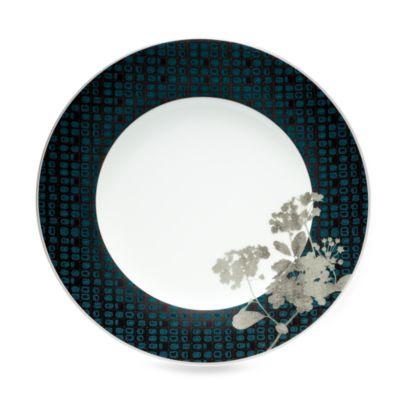 Noritake® Verdena 9-Inch Accent Plate