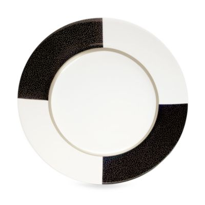 Noritake® Evening Glow 9-Inch Accent Plate