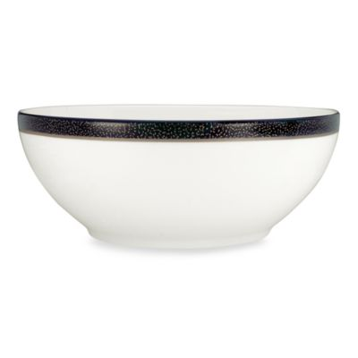 Evening Glow 70-Ounce Round Vegetable Bowl