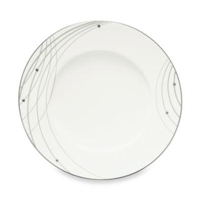 Noritake® Tune 9-Inch Accent Plate