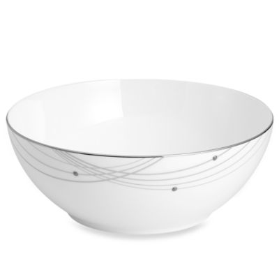 Noritake® Tune 70-Ounce Vegetable Bowl