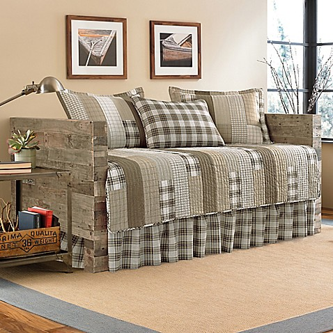 Fairview Bedding Bed Bath And Beyond