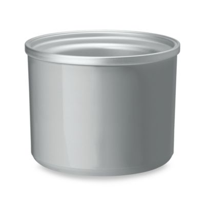 Buy Insulated Bowl From Bed Bath Amp Beyond