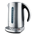 Breville® Variable Temperature Kettle™