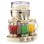Margaritaville® Tahiti Frozen Concoction™ Maker