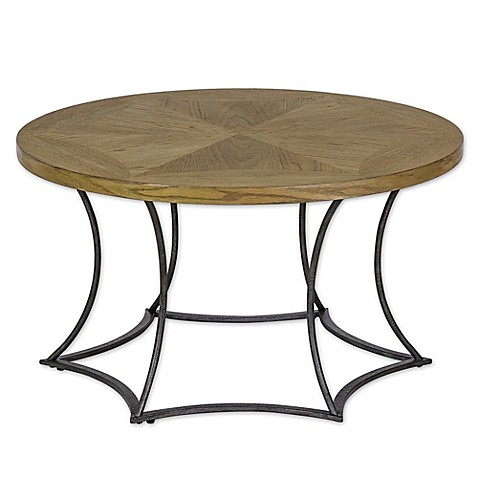 Avery Dining Table Bed Bath And Beyond