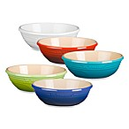 Le Creuset® Stoneware Oval Serving Bowl Collection