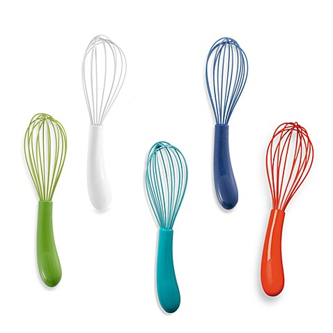 Le Creuset® Balloon Whisk