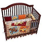 Scooter Crib Bedding by CoCaLo™