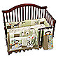 Azania 6-Piece Crib Bedding by CoCaLo™