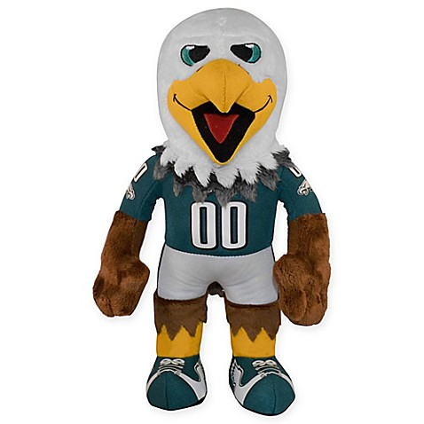 Bed Bath And Beyond Philadelphia Nfl Philadelphia Eagles