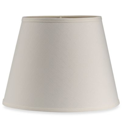 Beige Mix & Match Lamps