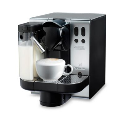 Coffee Makers Sold At Bed Bath And Beyond : De'Longhi Lattissima EN680M Automatic Espresso Machine - Bed Bath & Beyond