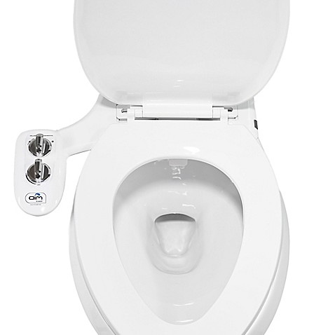 Bed Bath Beyond Toilet Bidet