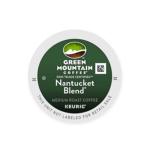 buy cibolo mountain coffee