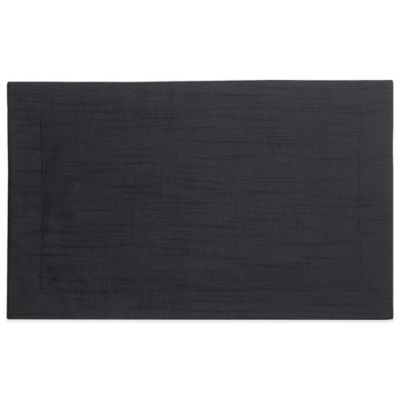 Silk Road 12-Inch x 17-Inch Placemat