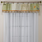 Azania Valance by CoCaLo™