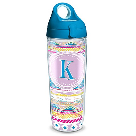 Bed Bath Beyond Water Bottle
