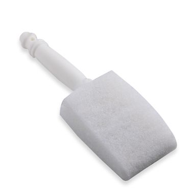 Non-Abrasive Washing Brush