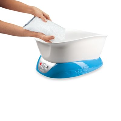 HoMedics® Paraffin 2-lb. Replacement Wax for HoMedics Paraffin Bath