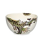 Misto Angela 6-Inch Cereal Bowl