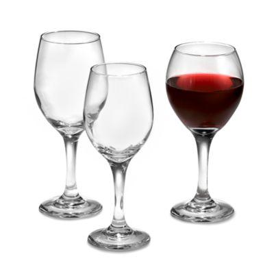 Vintner's 12-Piece Wine Tasting Goblet Set