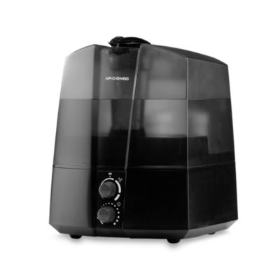 Boneco Air-O-Swiss® Ultrasonic Cool Mist Humidifier