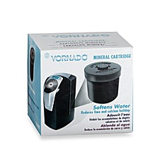 Vornado® Demineralization Cartridge