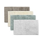Finest 100% Cotton Bath Rugs