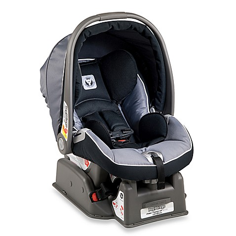 primo viaggio sip car seat by peg perego titiano bed bath beyond. Black Bedroom Furniture Sets. Home Design Ideas