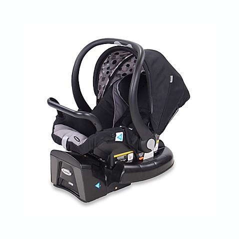 combi shuttle infant car seat carrier carbon buybuy baby. Black Bedroom Furniture Sets. Home Design Ideas