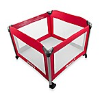 Joovy Room 2™ Playard in Red
