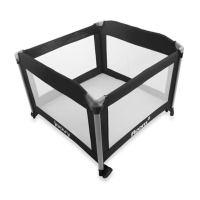 Joovy® Room2™ Playard in Black