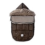 7 A.M.® Enfant Le Sac Igloo™ in Cafe