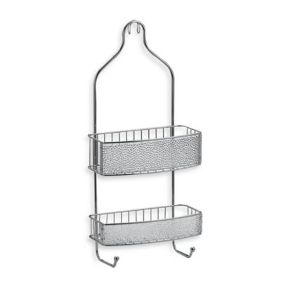 InterDesign® Rain Shower Caddy