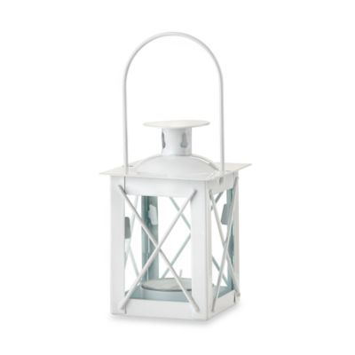 Kate Aspen® Luminous Mini-Lantern Favor