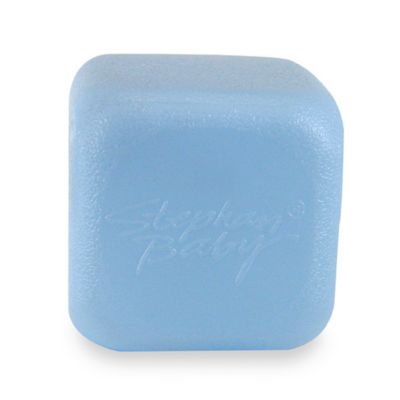 Boo Boo Bunnie Replacement Cube in Blue