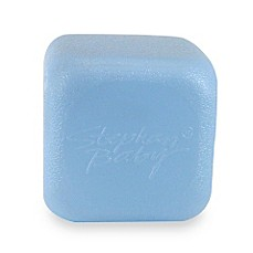Boo Bunnie Replacement Cube in Blue