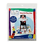 Neat Solutions Baby Einstein Meal and Play Floor Mat