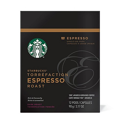 starbucks departmentalization Free essay: starbucks structuring uses functional, geographical, process departmentalisations functional departmentalization achieves grouping jobs by.