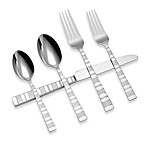 Reed & Barton®  Pierson 45-Piece Flatware Set