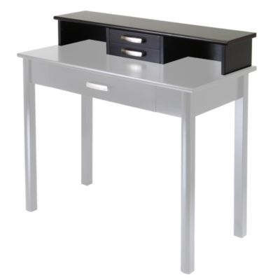 Desk Hutches