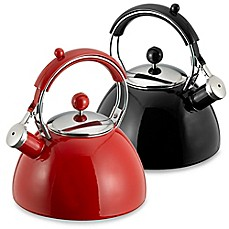 Tea Kettles Amp Pots Ceramic And Cast Iron Teapots