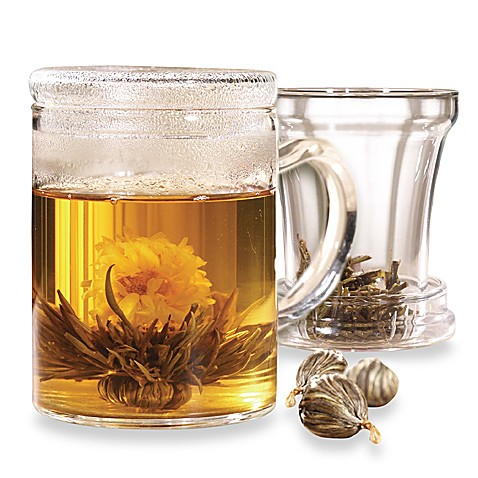 Primula Tea® 12-Ounce Tea Maker