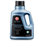 Hoover® Platinum Collection™ Professional Stength Carpet and Upholstery Detergent
