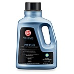 Hoover® Platinum Collection™ Pet Plus Carpet and Upholstery Detergent