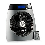 Vornado® iControl™ Whole Room Heater
