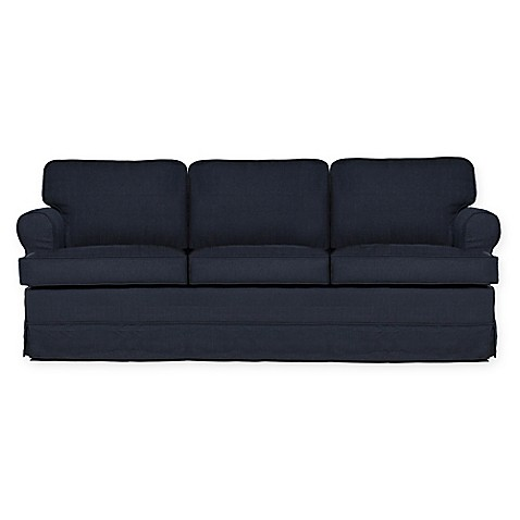 Sofa 2 go everett sofa wwwbedbathandbeyondcom for Sectional couches everett wa