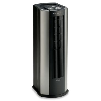 Envion™ HumidiHeat™ Heater, Humidifier and Air Washer