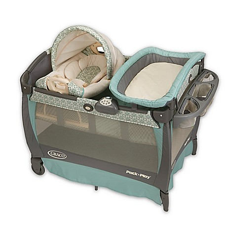 Bed Bath And Beyond Diaper Changing Table
